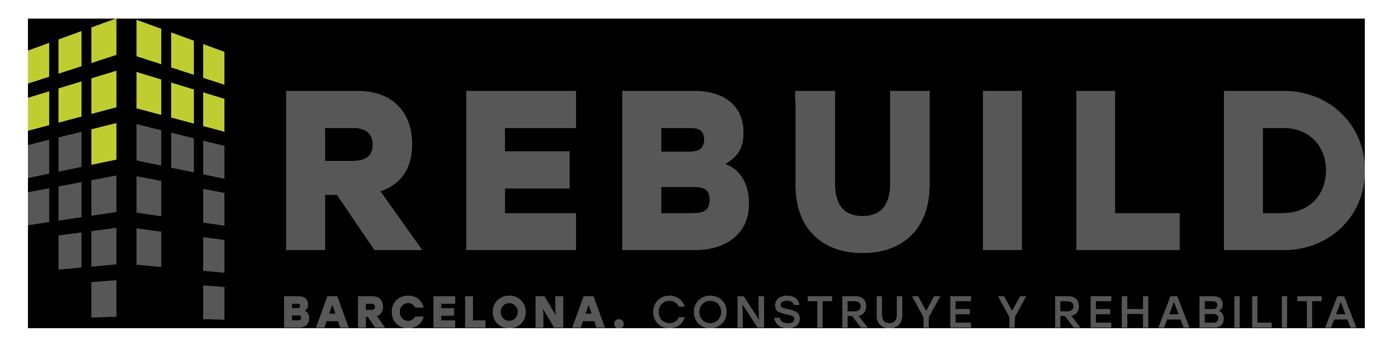 STEELFRAMING.ES ® estará presente en REBUILD 2020